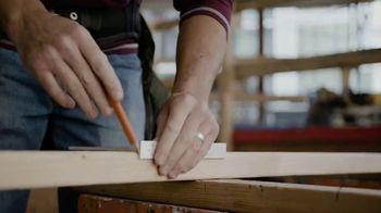 Ariat Work TV Spot, 'Workwear That Won't Quit' - Thumbnail 1