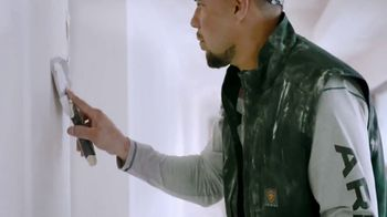 Ariat Work TV Spot, 'Workwear That Won't Quit' - Thumbnail 5