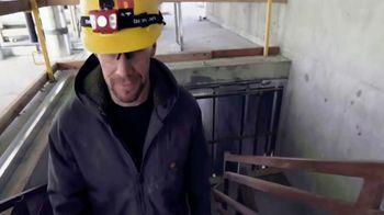 Ariat Work TV Spot, 'Workwear That Won't Quit' - Thumbnail 7