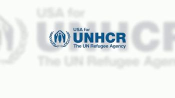 USA for UNHCR TV Spot, 'Escaping War' - Thumbnail 3