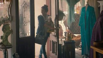 McDonald's Trick. Treat. Win! TV Spot, 'Unlucky Store' Song by Stevie Wonder - Thumbnail 1