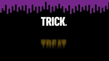 McDonald's Trick. Treat. Win! TV Spot, 'Unlucky Store' Song by Stevie Wonder - Thumbnail 10