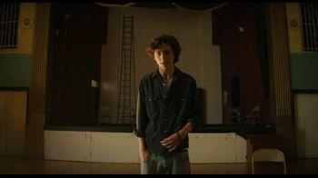 Beautiful Boy - Alternate Trailer 3