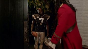 Captain Morgan TV Spot, 'Captain House Party' Featuring Adam Devine - Thumbnail 2