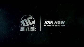 DC Universe TV Spot, 'Titans: Heroes' - Thumbnail 9