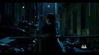 DC Universe TV Spot, 'Titans: Heroes' - Thumbnail 2