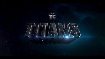 DC Universe TV Spot, 'Titans: Heroes' - Thumbnail 6
