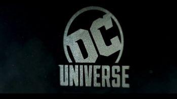 DC Universe TV Spot, 'Titans: Heroes' - Thumbnail 7