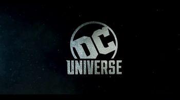 DC Universe TV Spot, 'Titans: Heroes' - Thumbnail 8