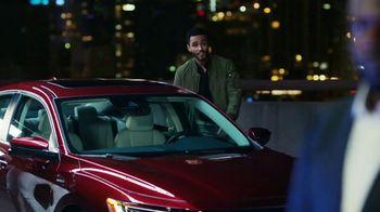 2019 Honda Insight TV Spot, 'Insightful World' [T1] - Thumbnail 8