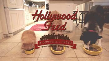 Hollywood Feed TV Spot, 'Fromm Classic' - Thumbnail 9