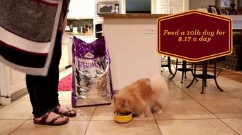 Hollywood Feed TV Spot, 'Fromm Classic' - Thumbnail 6