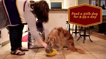 Hollywood Feed TV Spot, 'Fromm Classic' - Thumbnail 7