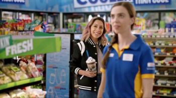 AmPm Subs TV Spot, 'Fresher' - Thumbnail 5