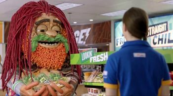 AmPm Subs TV Spot, 'Fresher' - Thumbnail 6