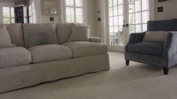 Stanley Steemer TV Spot, 'Dirt, Dust and Allergens: Three Rooms' - Thumbnail 2