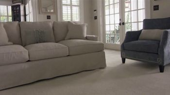 Stanley Steemer TV Spot, 'Dirt, Dust and Allergens: Three Rooms' - Thumbnail 5