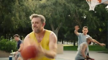 Advil TV Spot, 'What Pain: Relief That's Fast' - Thumbnail 8