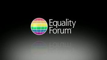 NBC Universal TV Spot, 'LGBT History Month' - Thumbnail 9