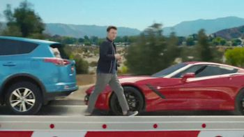 Vroom.com TV Spot, 'Straight to Your Driveway' - Thumbnail 5