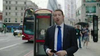 Bank of America Merrill Lynch TV Spot, 'What Is the Future of Mobility?: Peak Car' - Thumbnail 1