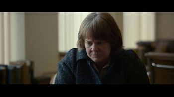 Can You Ever Forgive Me? - Alternate Trailer 1