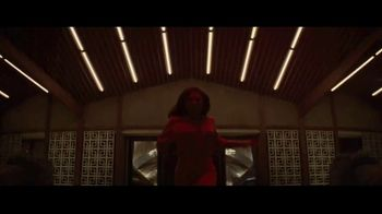 Bad Times at the El Royale - Alternate Trailer 16