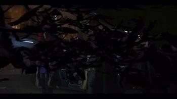 DC Universe TV Spot, 'Titans: Team-Up' - Thumbnail 6