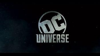 DC Universe TV Spot, 'Titans: Team-Up' - Thumbnail 7