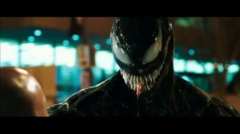 Venom - Alternate Trailer 53