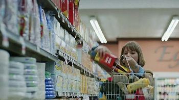 Navy Federal Credit Union cashRewards Credit Card TV Spot, 'Care Package' - Thumbnail 2