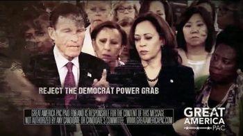 Great America PAC TV Spot, 'Power' - Thumbnail 10