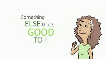 Humana TV Spot, 'Good to Know'