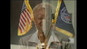 U.S. Department of Veteran Affairs TV Spot, 'Decision Ready Claim' - Thumbnail 4