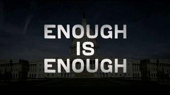 Great America PAC TV Spot, 'Enough is Enough' - Thumbnail 6