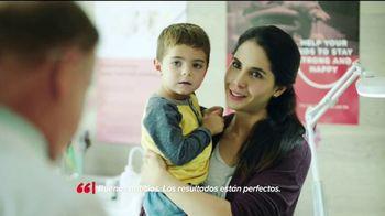 DishLATINO Inglés Para Todos TV Spot, 'Doctor' con Eugenio Derbez [Spanish] - 903 commercial airings