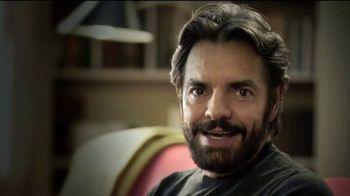 DishLATINO Inglés Para Todos TV Spot, 'Doctor' con Eugenio Derbez [Spanish] - Thumbnail 1