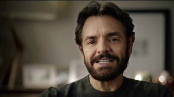 DishLATINO Inglés Para Todos TV Spot, 'Doctor' con Eugenio Derbez [Spanish] - Thumbnail 9