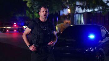 Cop Cam TV Spot, 'Cámara de seguridad inalámbrica' [Spanish] - Thumbnail 1