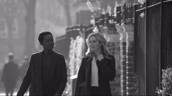 Lancôme Paris Advanced Génifique TV Spot, 'The Youth of You: Gift Set' Featuring Kate Winslet, Lupita Nyong'o - Thumbnail 2