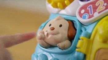 Stroll & Discover Activity Walker TV Spot, 'Your Child's Journey' - Thumbnail 3