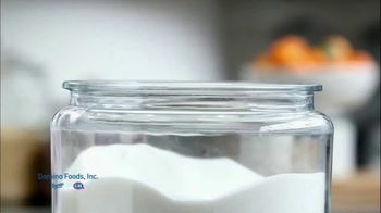 Domino Sugar TV Spot, 'For 200 Years' - Thumbnail 1