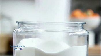 Domino Sugar TV Spot, 'For 200 Years' - Thumbnail 2