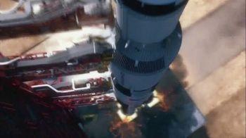 Draper TV Spot, 'Draper Technology' - Thumbnail 1