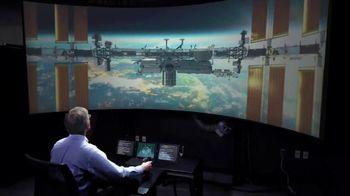 Draper TV Spot, 'Draper Technology' - Thumbnail 7