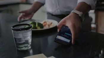 Bank of America Mobile Banking App TV Spot. 'Ask Erica: Pet Store' - Thumbnail 3