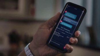 Bank of America Mobile Banking App TV Spot. 'Ask Erica: Pet Store' - Thumbnail 6