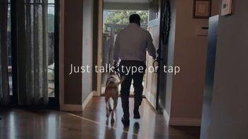 Bank of America Mobile Banking App TV Spot. 'Ask Erica: Pet Store' - Thumbnail 8