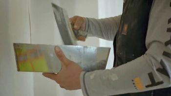 Ariat TV Spot, 'Toughest Standard' - Thumbnail 3