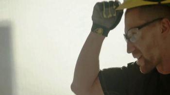 Ariat TV Spot, 'Toughest Standard' - Thumbnail 6